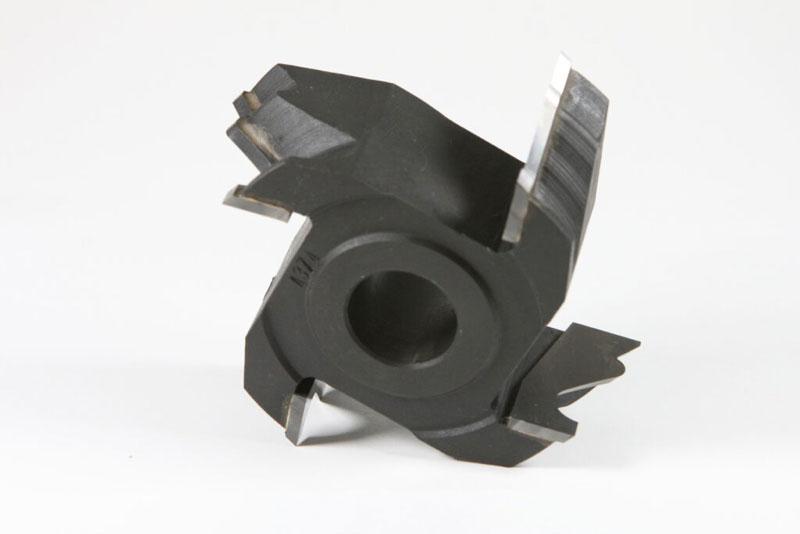 Custom-Made-Molding-Shaper-Cutter