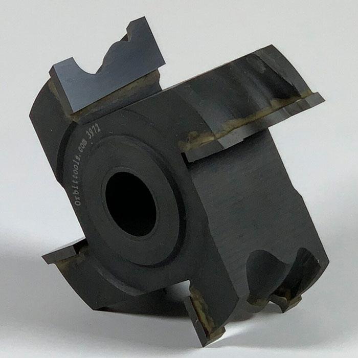 Custom-Shaper-Cutter-With-1.250-Bore-For-Custom-Trim